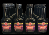 4-in-1 Total Fuel System Cleaner 24 pack (Free Shipping)