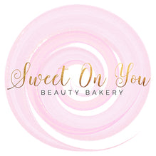 Sweet On You Beauty Bakery
