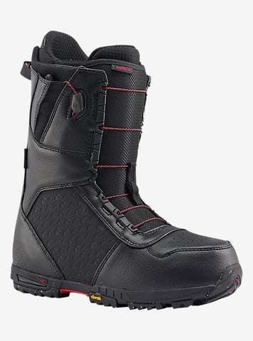 BURTON Imperial Snowboard Boots - 2017