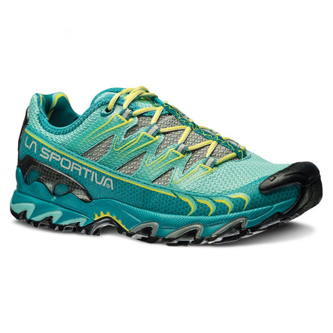 LA SPORTIVA Ultra Raptor Women's Trail Shoes