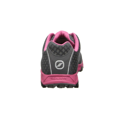 Scarpa Tru Trail Running Shoe - Women's