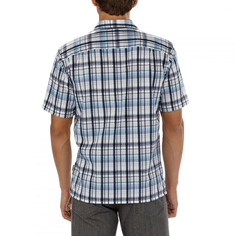Patagonia Puckerware Shirt - Men's - Back