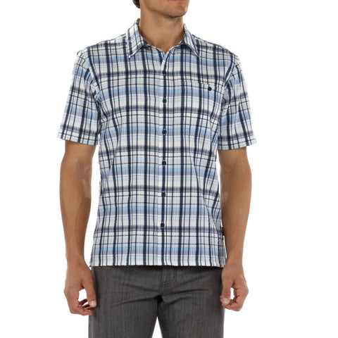Patagonia Puckerware Shirt - Men's - Front