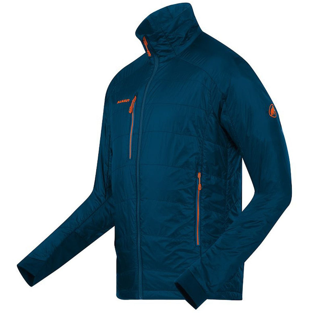 Mammut Eigerjoch Pro IS Jacket - Men's /Orion/