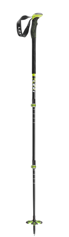 Aergon 3V Adjustable Poles