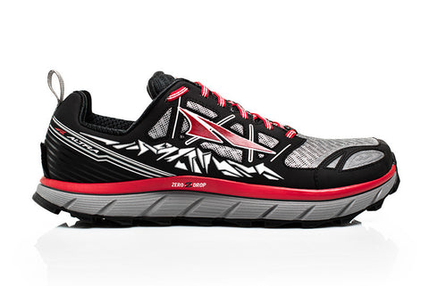 Men's Hiking Running Shoes