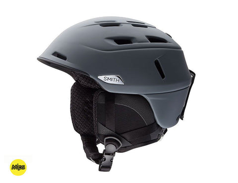 Smith Optics Camber MIPS Helmet