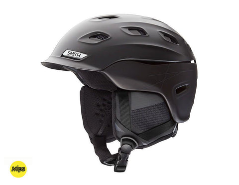 Smith Optics Vantage MIPS Helmets