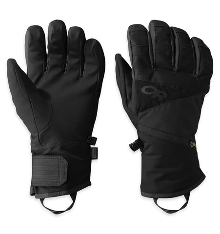 OUTDOOR RESEARCH Centurion Gloves™ - Men's