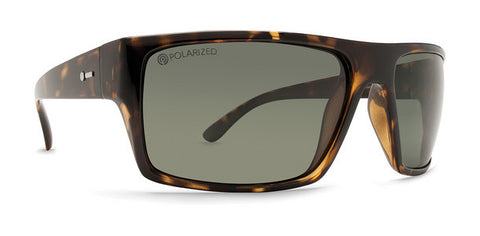 Dot Dash Portal Sunglasses
