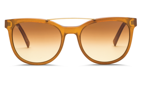 ELECTRIC Bengal Wire Sunglasses