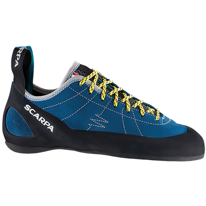 SCARPA Helix Climbing Shoes
