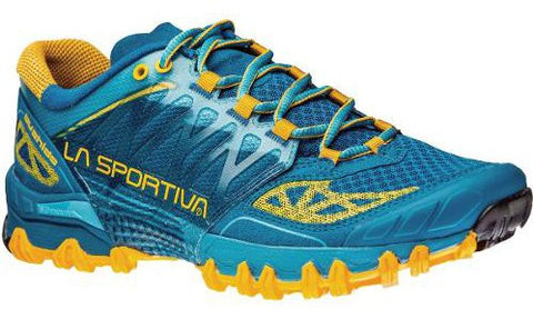 LA SPORTIVA Bushido Women's Trail Shoes