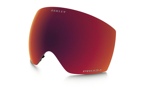 OAKLEY Flight Deck XM Replacement Lenses