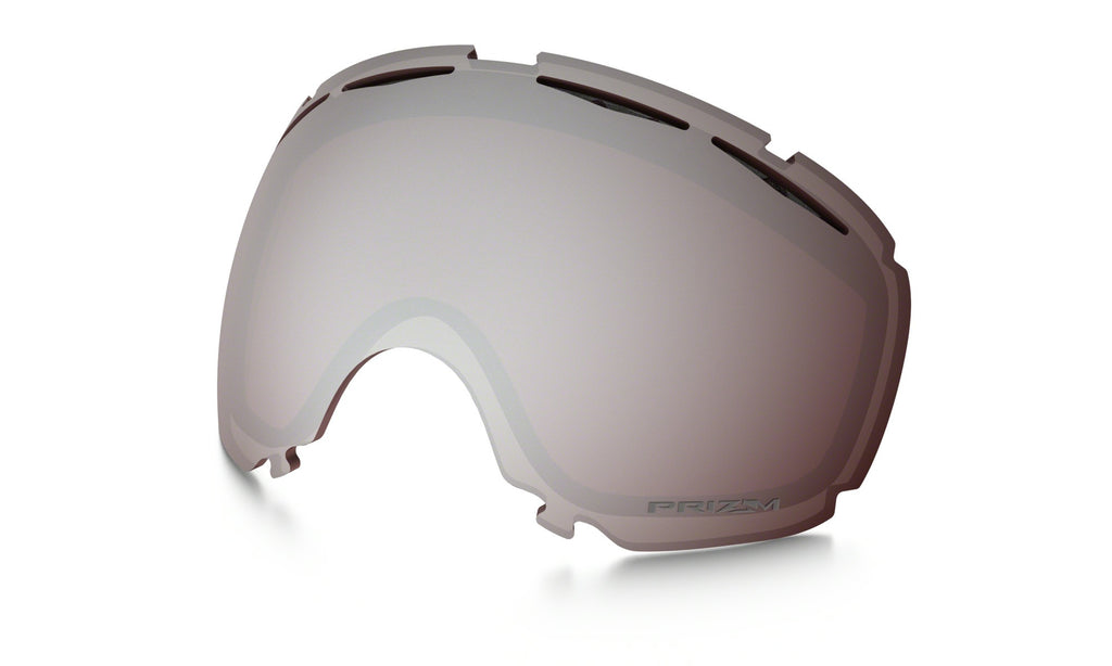 OAKLEY Canopy Replacement Goggle Lenses