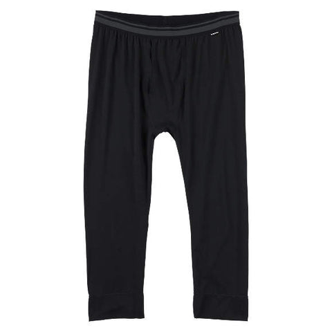 Men's Base Layer Bottoms