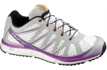 SALOMON Kalalau Womens Trail Shoes