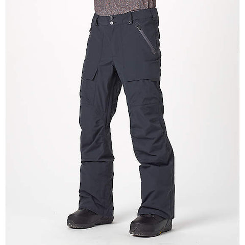Men's Outerwear Pants