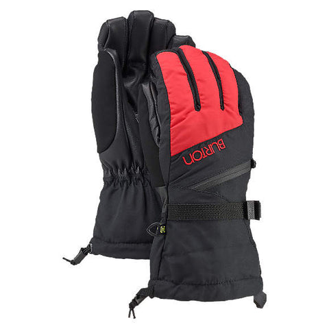 BURTON GORE-TEX® Glove - Women's