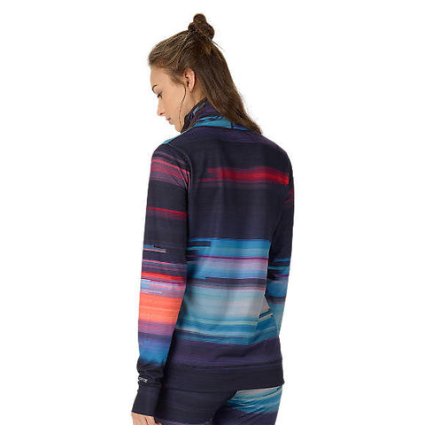 BURTON Midweight Long Neck - Women's