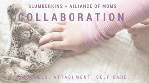 Alliance of Moms Collaboration