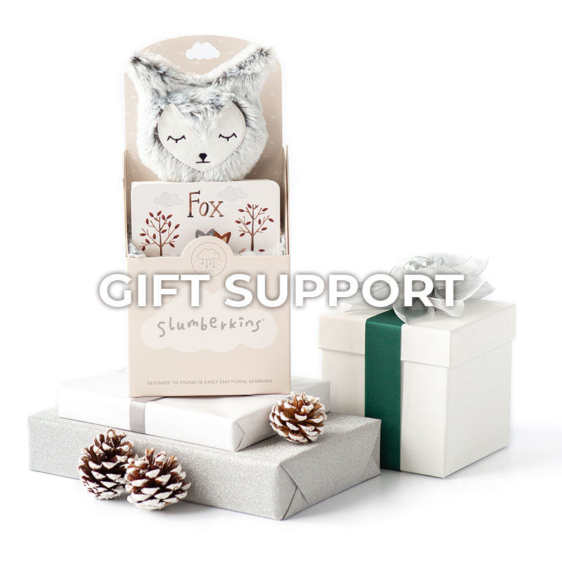 Gift Support