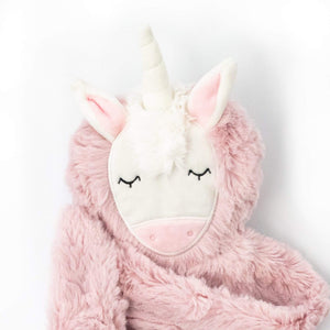 Unicorn Snuggler