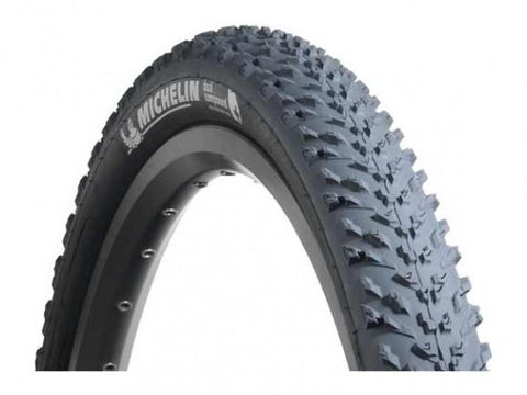 Michelin - XCR Dry 2