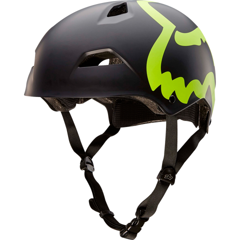 Fox - Flight Eyecon hardshell