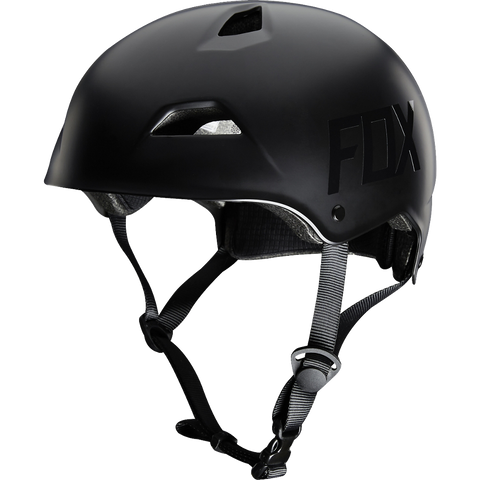 Fox - Flight hardshell