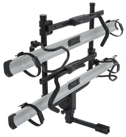 Hollywood Racks - Porte-vélos TRS Hitch (HR3000)