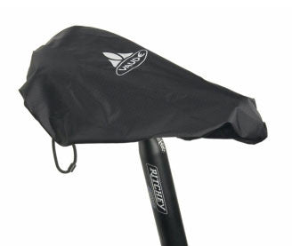 Vaude - couvre selle