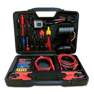 AMFTLK12 Multi-Function Test Lead Kit