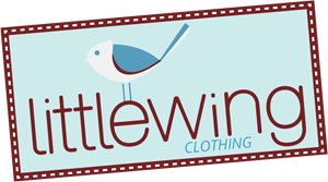 Little Wing Clothing