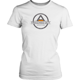 Womens Backcountry Guides Tee