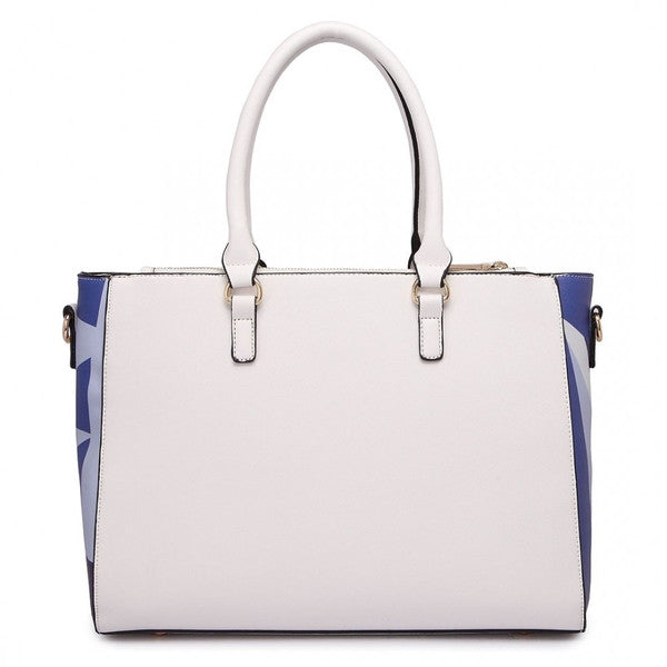 womens handbags, fashion handags, luxury handbags, chic handbags, expensive handbags, classy handbags, mackay, rockhampton, bowen, proserpine, cairns, townsville