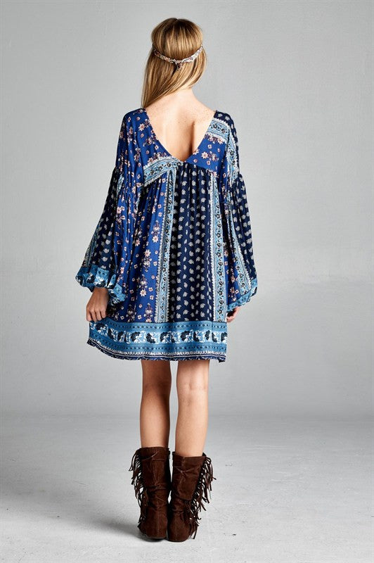 womens contemporary fashion, contemporary dresses, womens dresses, maxi dresses, dresses, long dresses, womens dresses, white maxi dress, maxi dresses with sleeves, off shoulder dress, floral dresses, floral maxi dresses