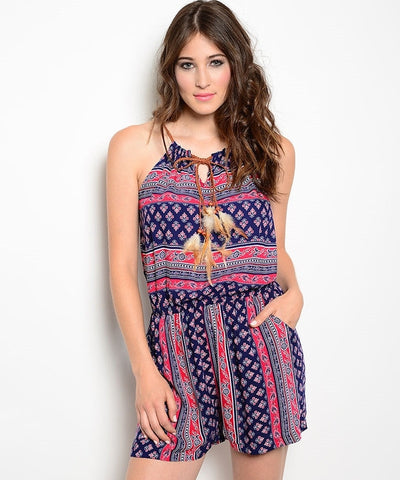 Womens Fashion and Clothing Online Australia