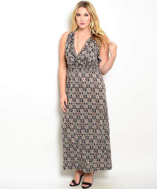 Womens Plus Size Clothing Online Australia