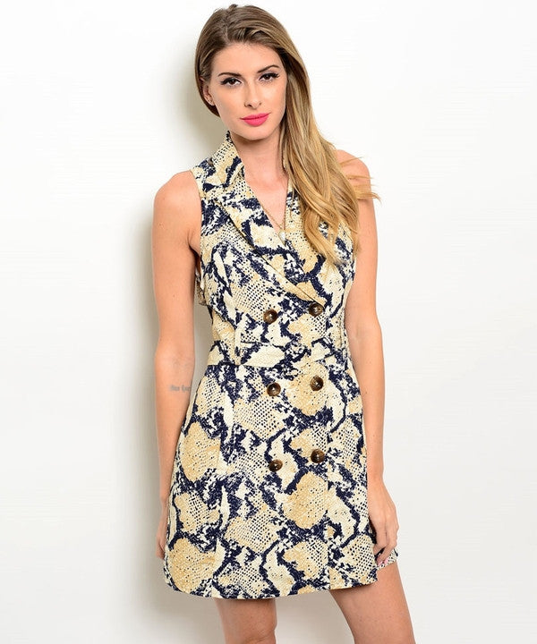 Womens Sexy Clothing Online, Chic Womenswear, Womens Clothing Australia