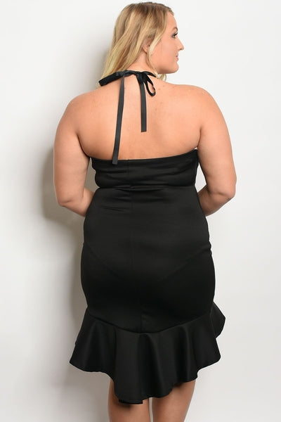 Z-Diana Diamante Sheath Dress-SOLD-SOLD-Daring Diva Australia