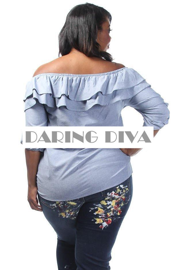 plus size womens clothing, plus dresses, wholesale, dropshipping, wholesale clothing, cheap clothing, elegant womens fashion, sexy dresses, brisbane, sydney, melbourne, perth, delaide, darwin, australia
