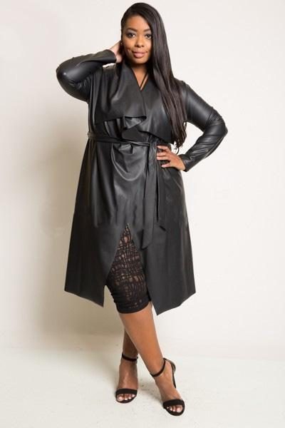 plus size womens jackets online   Stay at Home Mum.com.au