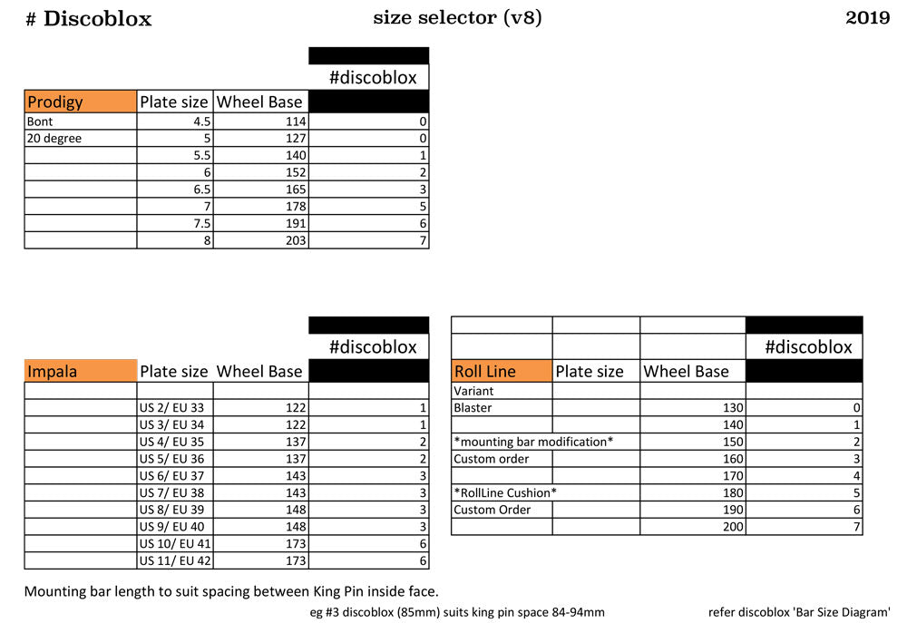 Disc-Blox-Size-Chart-Page1