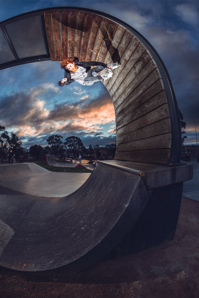hayden_golder_that_grab_wall_stall_wallan_skatepar