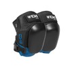 TSG Force III Knee Guard