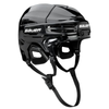 BAUER IMS 5.0 Hockey Helmet, Black