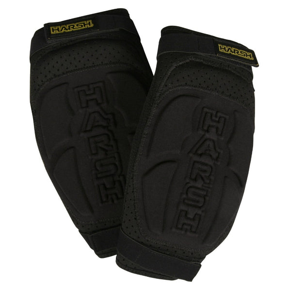 HARSH Flexfit Knee Guard