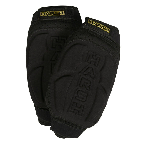 HARSH Flexfit Elbow Guard