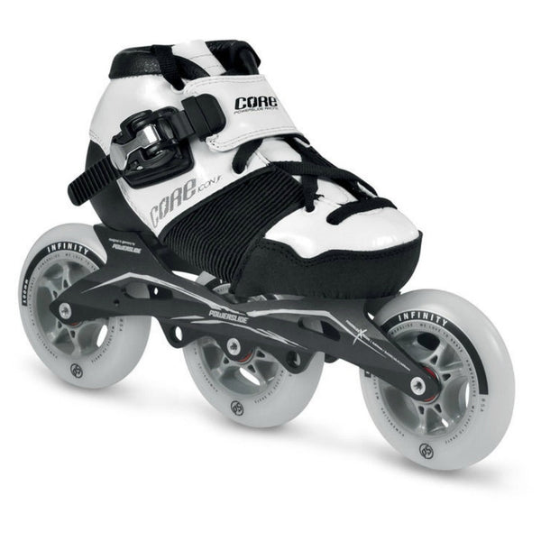 POWERSLIDE Icon Junior 3 Wheel